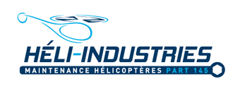 HELI-INDUSTRIES