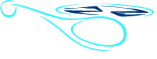Logo_HELI_Quadri-HD